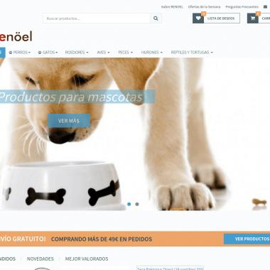 Renoel.com