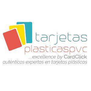 Tarjetasplasticaspvc.es