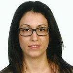 Elizabeth Muñoz Contreras especialista en redacción de contenidos