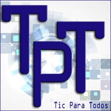 TicParaTodos.es